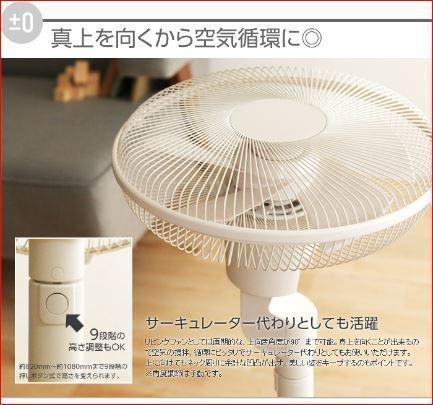 430扇風機.JPG