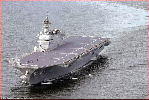 481護衛艦いずも上V.JPG