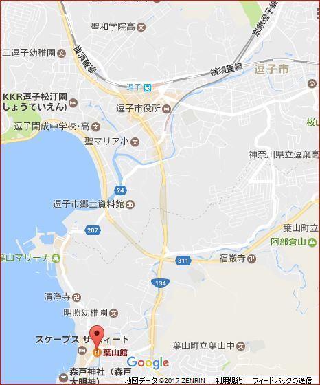 葉山館地図.JPG
