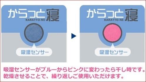 西川センサ500px色変化.jpg